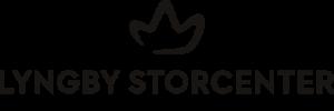 Lyngby Storcenter